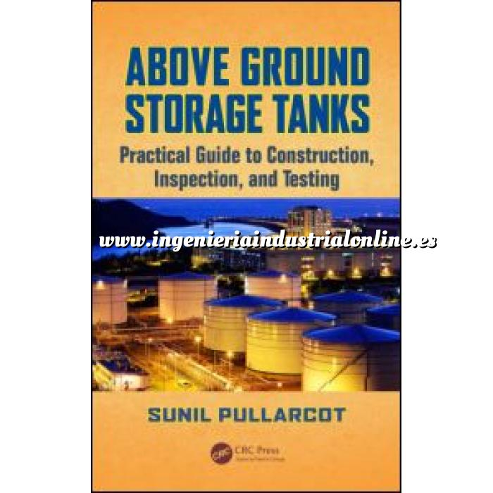 Imagen Ingeniería mecánica